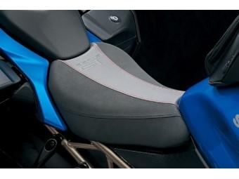 Sitzbank Premium GSX-S 1000 GT