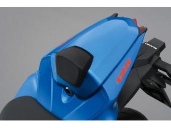Sitzbankabdeckung GSX-S / R 125