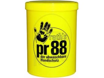 Handschutzcreme PR88