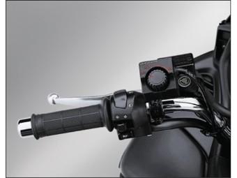 Heizgriffe DL 650`4-6+DL 1000`02-07