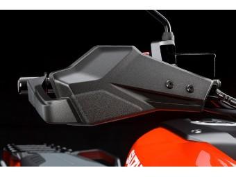 Handprotektor DL 1050 / XT `20-