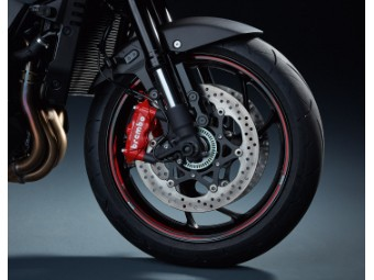 Bremssattel Brembo GSX-S1000S Katana