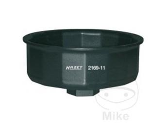Ölfilterschlüssel MB 3.0 Diesel