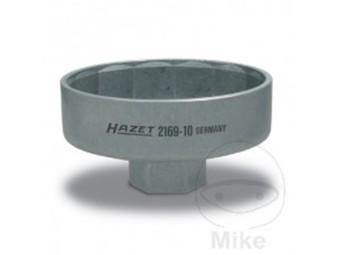 Ölfilterschlüssel Mazda 3 2.0