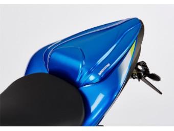 Sitzbankabdeckung Bodystyle GSX-S 100 / F