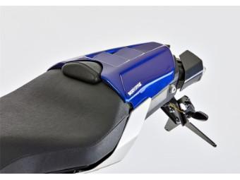 Sitzbankabdeckung Yamaha MT-10