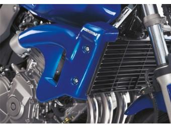Kühlerverkleidung Honda CB 900 F Ho rnet
