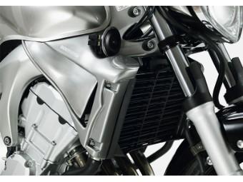 Kühlerverkleidung Yamaha FZ6