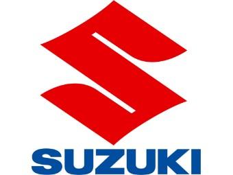 Bordwerkzeugsatz SUZUKI DR125SM K9-L0