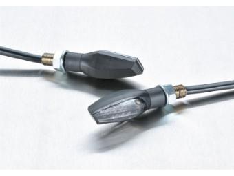 LED-Blinker RC-20 1 Stück