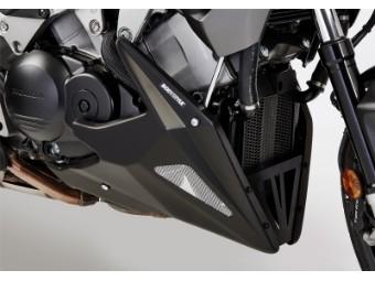 Bugspoiler Honda VFR800X Crossrunne r