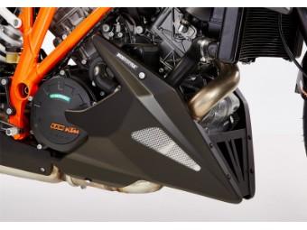 Bugspoiler KTM 1290 Super Duke R