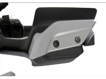 Handprotektoren Bodystyle Yamaha MT -09