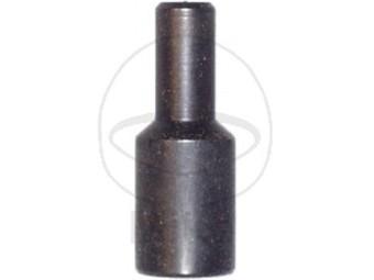 Bohrmaschinen Adapter für Radier- scheibe