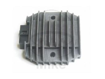 Regler/Gleichrichter Tmax 500 /FZR600/TDM850/YZF600