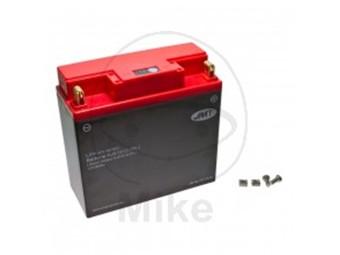 Batterie JMT Lithium-Ionen 12V (BMW) HJ51913-FP
