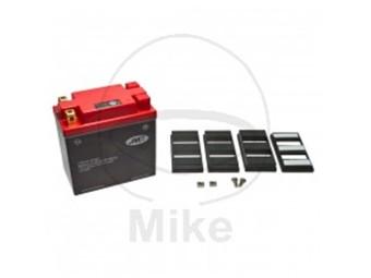 Batterie JMT Lithium-Ionen 12V HJB12-FP