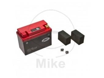Batterie JMT Lithium-Ionen 12V HJB5-FP