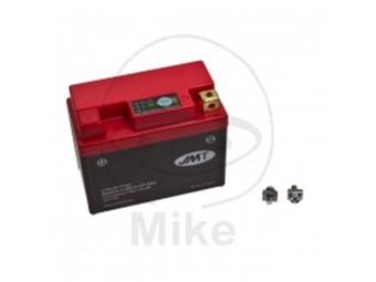 Batterie JMT Lithium-Ionen   6V HJB612-FP