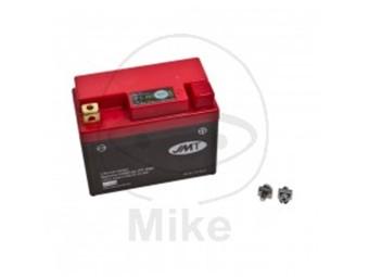 Batterie JMT Lithium-Ionen   6V HJB612L-FP