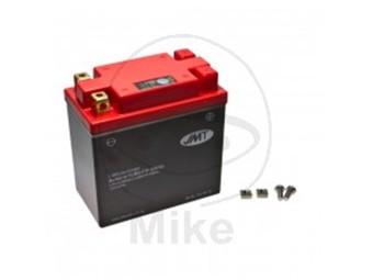 Batterie JMT Lithium-Ionen 12V HJB9-FP