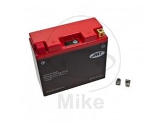 Batterie JMT Lithium-Ionen 12V HJT12B-FB