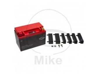 Batterie JMT Lithium-Ionen 12V HJXT20CH-FP
