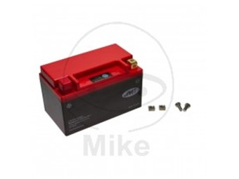Batterie JMT Lithium-Ionen 12V2,42A