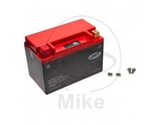 Batterie JMT Lithium-Ionen 12V HJTX9