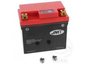 Batterie JMT Lithium-Ionen 12V HJTZ7