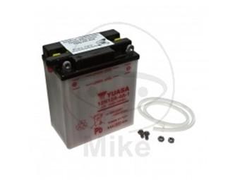 Batterie YUA 12N12A-4A-1