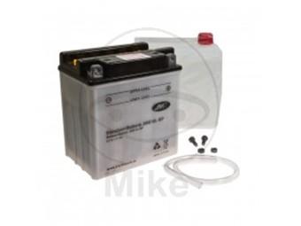 Batterie JMT YB10L-BP