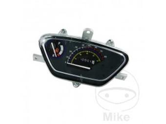 Tachometer REX 450 Chinaroller