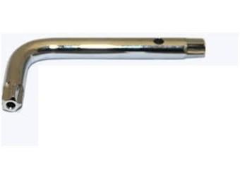 Öleinfülldeckel Schlüssel Torx BMW Boxer