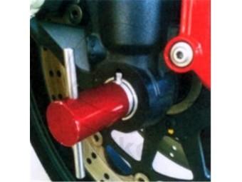 Montageschlüssel Achse Ducati 25 mm