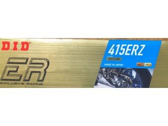 STDKETTEG&G415ERZ/140 Rennkette YZF-R3
