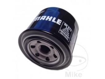 Ölfilter Mahle, Suzuki bis `87