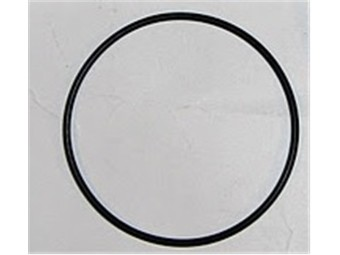 O-Ring Nockenwelledeckel 851/916 /748/888