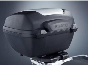 Topcase DL 650/1000 / XT `14- ohne Montagekit