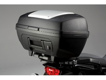 Topcase DL 1050 / XT `20
