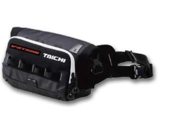 V-Strom Bauch Tasche