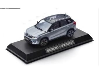 Vitara Modellauto Sammlerstück aus Metall
