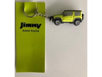 Schlüsselanhänger Jimny