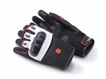 V-Strom Handschuh kurz