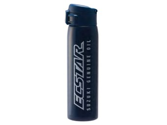 Ecstar Thermo Flasche