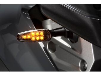 LED Blinker einzeln DL 1050