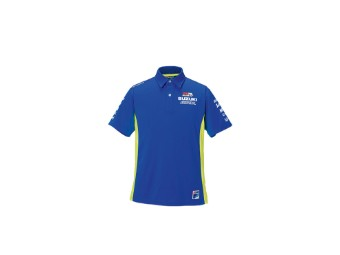 MotoGP Taichi Polo Shirt