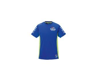 MotoGP T-Shirt