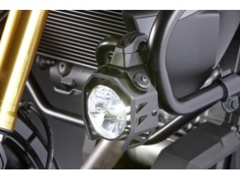 LED Nebellampenset DL 1000/1050 ` ohne Montageklemmen/Gehäuse