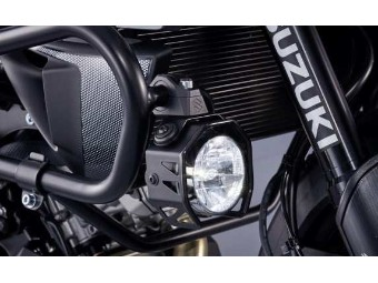 LED Nebellampenset DL 1000 V-Strom